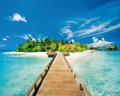 Summer-Holidays12801024