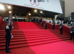 subventions-festival-cannes